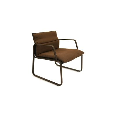 AIRE OUTDOOR LOUNGE CHAIR