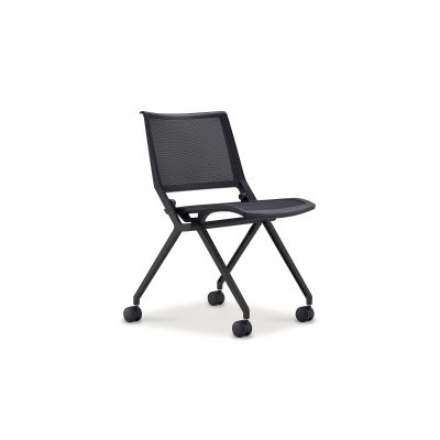 TIPO NESTING CHAIR