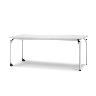 DTN TABLE