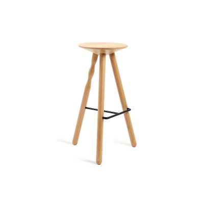 LUCO BAR STOOL