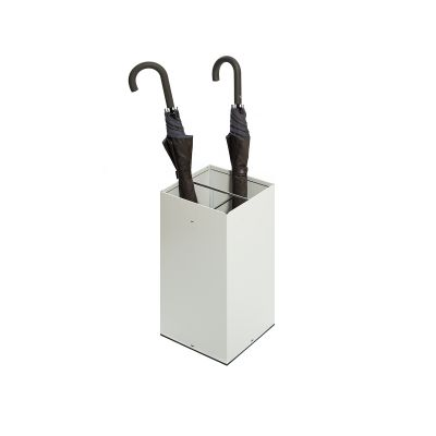 RIGA UMBRELLA STAND