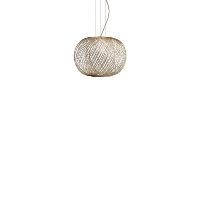 ANWAR 45 SUSPENSION LIGHT