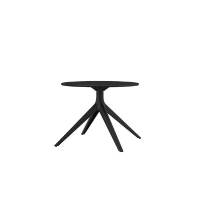 MARI-SOL OCCASIONAL TABLE 4-LEG