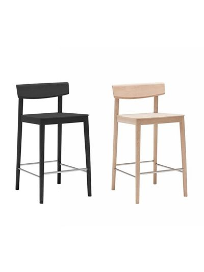 SMART COUNTER STOOL