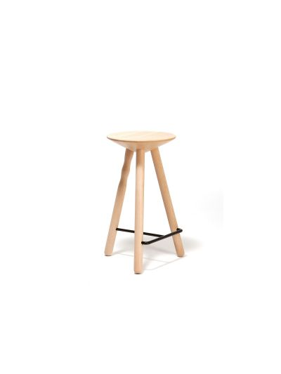 LUCO COUNTER STOOL