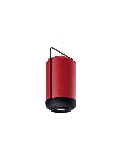 CHOU SUSPENSION LIGHT MEDIUM TALL