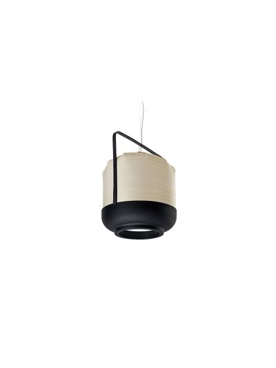 CHOU SUSPENSION LIGHT MEDIUM SHORT